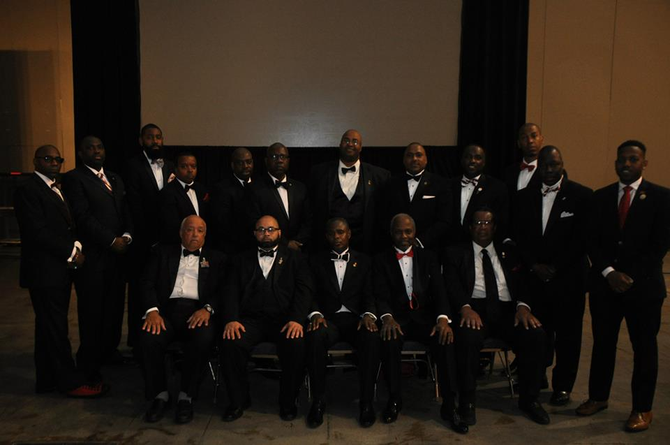 Senior Kappas – Orlando on the Horizon | New York Alumni
