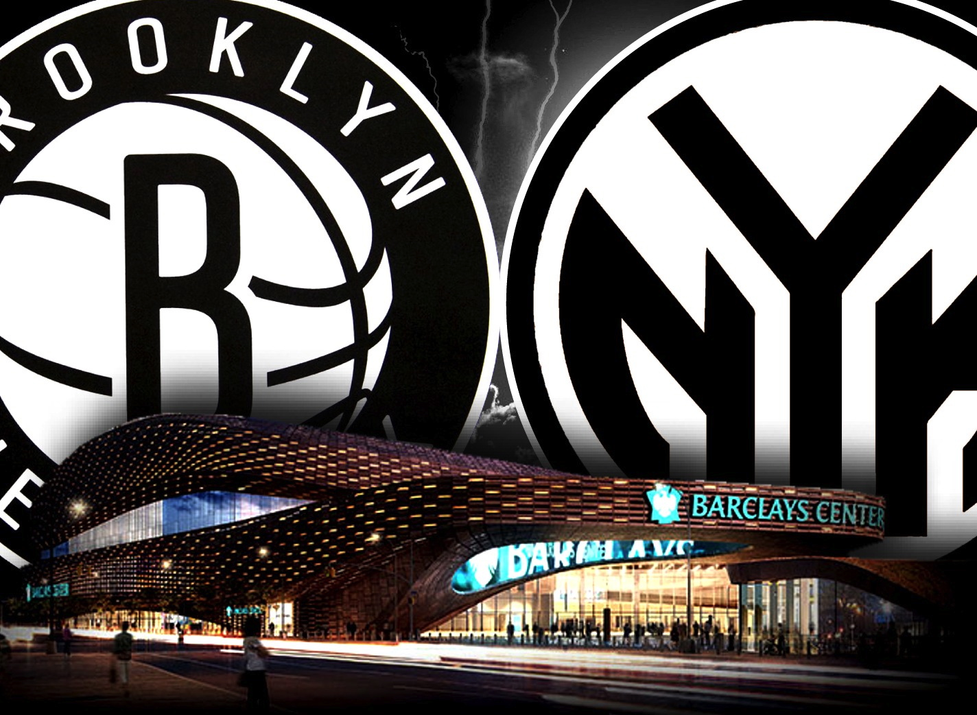 Brooklyn-Nets-vs-New-York-Knicks